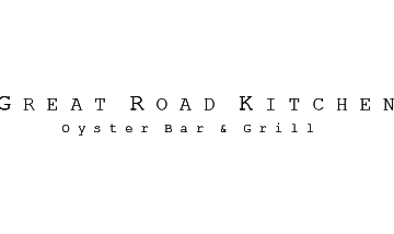 Great Road Kitchen